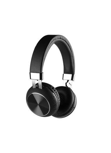 MF Product MF Product Acoustic 0234 Kablosuz Kulak Üstü Bluet Renkli